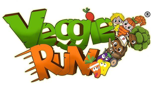Image result for veggie run